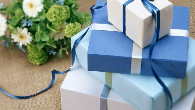 Как сделать прикольный подарок на день рождения