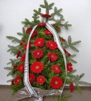 http://forum.anticonceptionale.ro/uploads/thumbs/25769_condoleante-coroana-gerbere-poza-t-t-n-jerba-gerbera-25-268.jpg