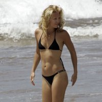 http://forum.anticonceptionale.ro/uploads/thumbs/33245_kate-hudson.jpg