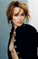 http://forum.anticonceptionale.ro/uploads/thumbs/33245_keira_knightley_small_breasts.jpg