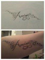 http://forum.anticonceptionale.ro/uploads/thumbs/62832_tam_tam_tatuaj_amina.jpg