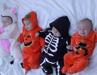 http://forum.anticonceptionale.ro/uploads/thumbs/62832_vestiti_halloween_bambini_piccoli.jpg